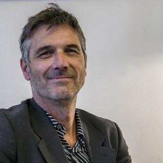 Guillaume Hassler