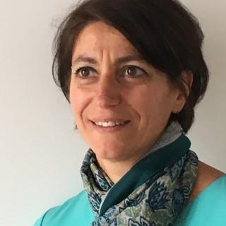 Valérie Delaux