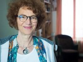 Geneviève Bartoli
