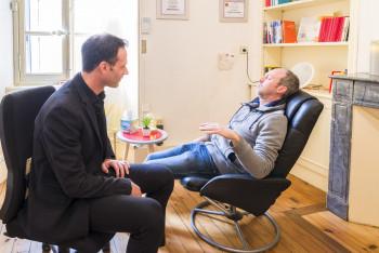 prenez rdv avec christophe conrairie hypnose psychoth rapies toulouse. Black Bedroom Furniture Sets. Home Design Ideas