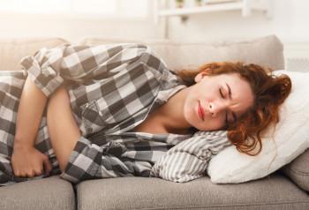 Maux de ventre, Traitement par Médecines Douces Testées et ...
