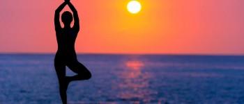 Yoga, Qi Gong et Tai Chi