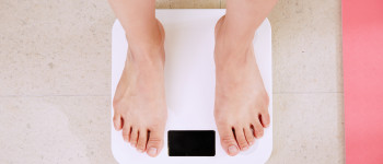 Maigrir : comment perdre du poids, des solutions naturelles