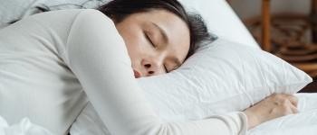 Fatigue et sommeil