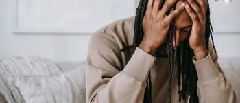 Stress, anxiété et phobies