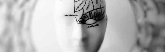 Thérapie comportementale et cognitive illustration