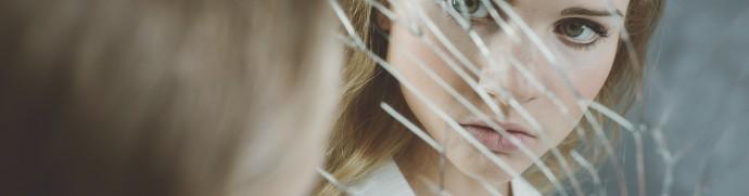 Eczéma, Psoriasis, Problèmes de peau illustration