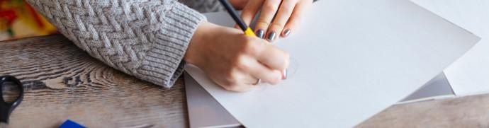 L'art thérapie comme méthode de développement personnel illustration