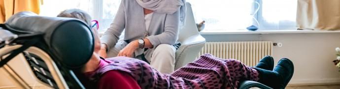L'hypnose pour améliorer sa confiance en soi illustration