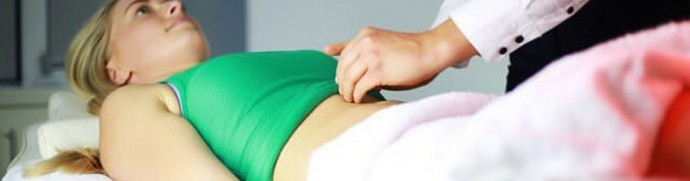 L'acupuncture et les allergies saisonnières illustration
