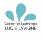 Lucie LAVIGNE