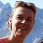 Pauline DE PRENEUF