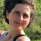Sylvie CRAMAIL