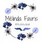 Melinda FAVRIS
