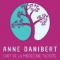 Anne DANIBERT