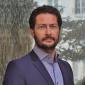 Christophe TESSIER